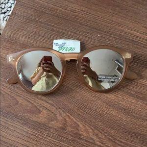 Aerie Sunglasses